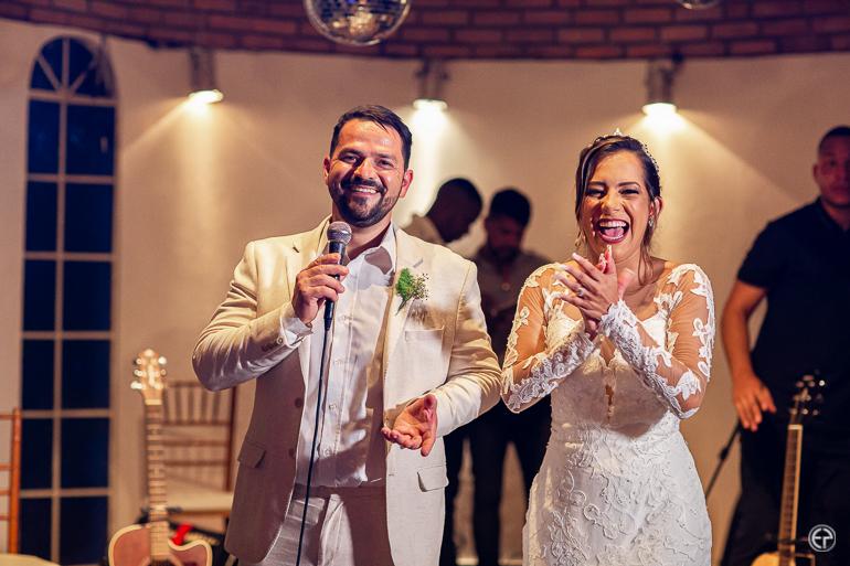 EPF-PMC--Casamento-Lorena-Acacio-0196