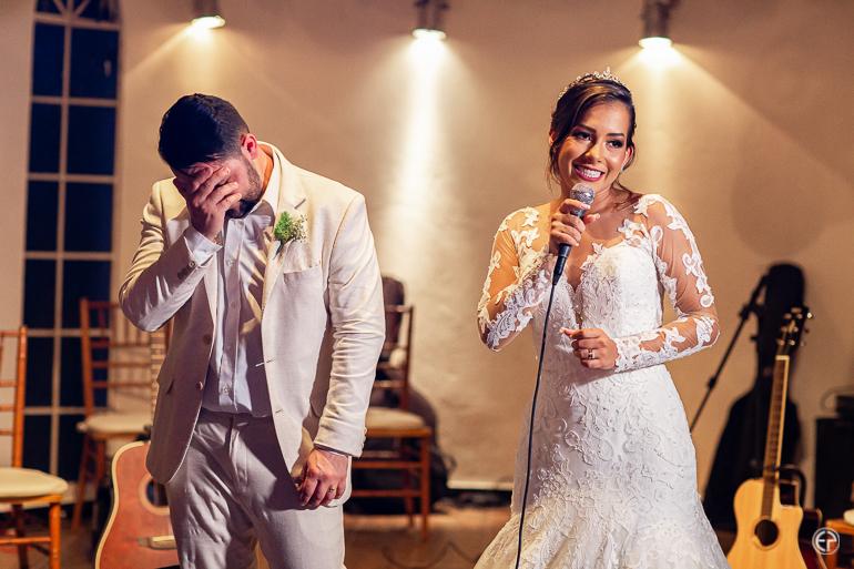 EPF-PMC--Casamento-Lorena-Acacio-0197