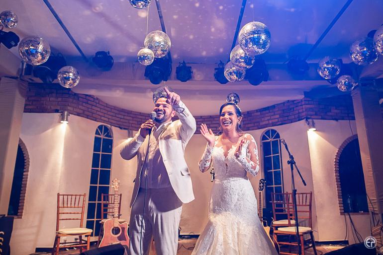 EPF-PMC--Casamento-Lorena-Acacio-0198