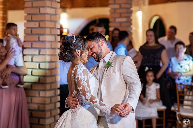 EPF-PMC--Casamento-Lorena-Acacio-0199