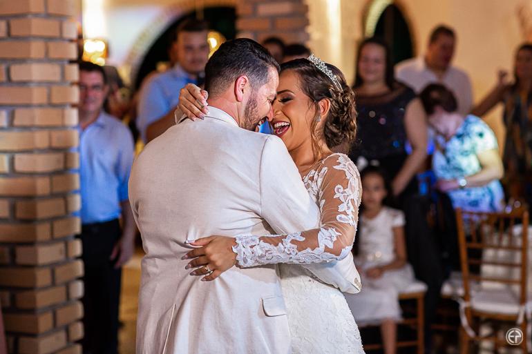 EPF-PMC--Casamento-Lorena-Acacio-0200