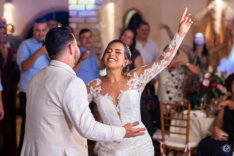 EPF-PMC--Casamento-Lorena-Acacio-0204