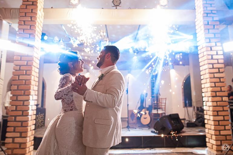 EPF-PMC--Casamento-Lorena-Acacio-0205