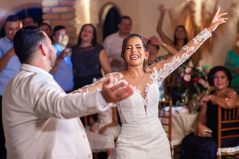 EPF-PMC--Casamento-Lorena-Acacio-0206