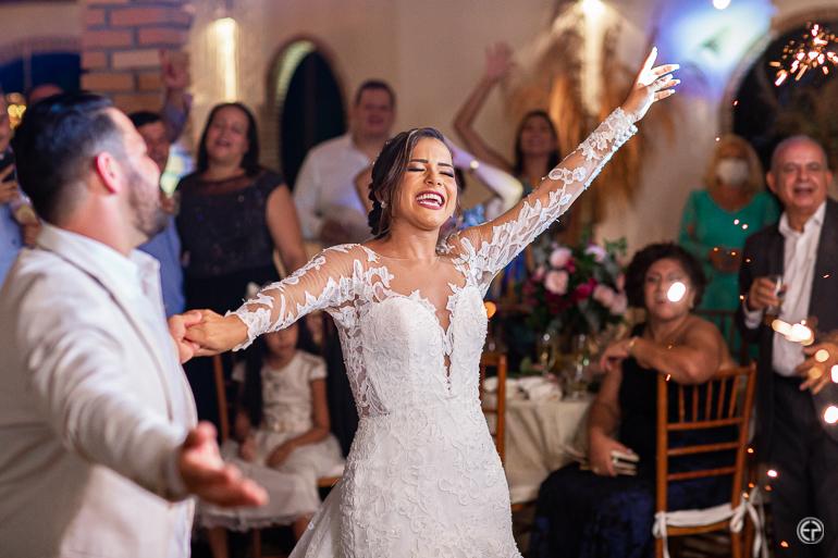 EPF-PMC--Casamento-Lorena-Acacio-0207
