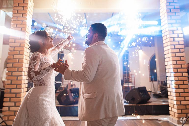 EPF-PMC--Casamento-Lorena-Acacio-0208