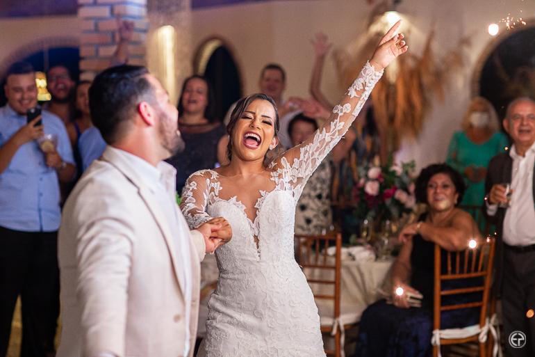 EPF-PMC--Casamento-Lorena-Acacio-0210