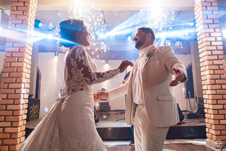 EPF-PMC--Casamento-Lorena-Acacio-0212