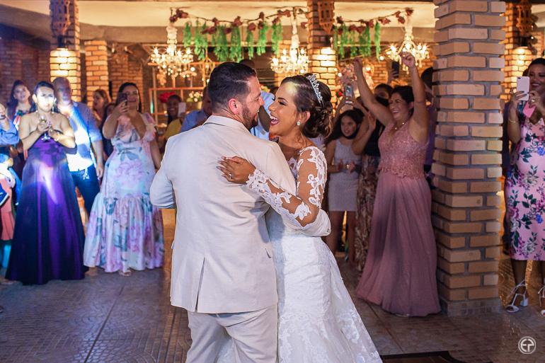 EPF-PMC--Casamento-Lorena-Acacio-0213