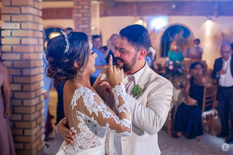 EPF-PMC--Casamento-Lorena-Acacio-0214