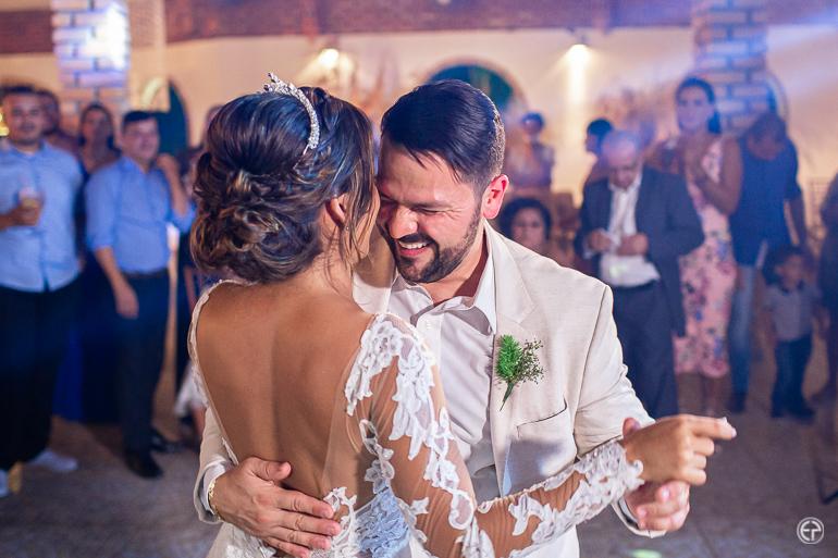 EPF-PMC--Casamento-Lorena-Acacio-0215