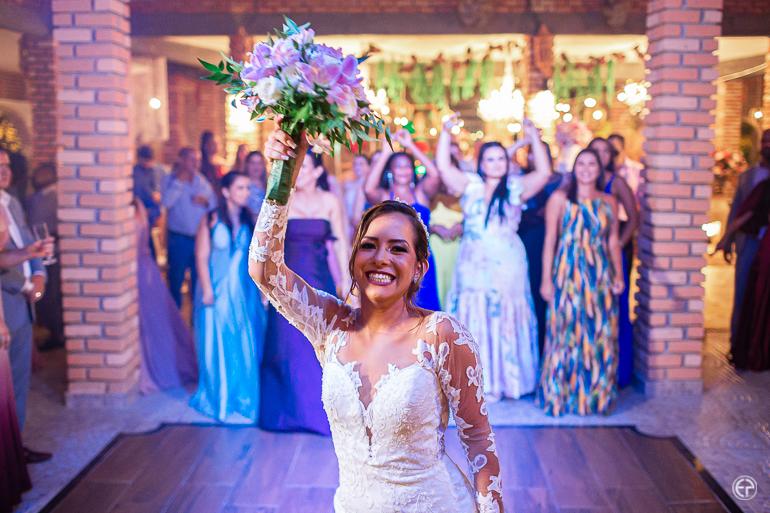 EPF-PMC--Casamento-Lorena-Acacio-0216