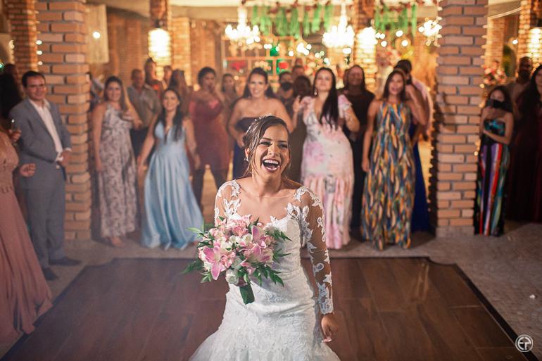 EPF-PMC--Casamento-Lorena-Acacio-0218