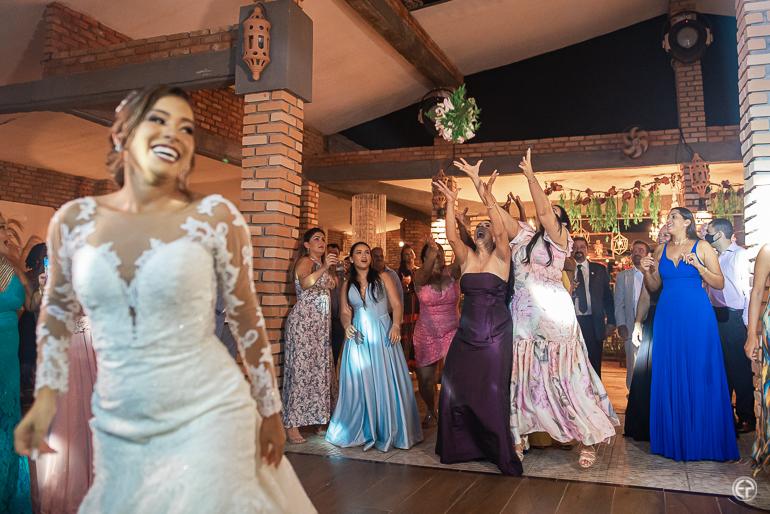 EPF-PMC--Casamento-Lorena-Acacio-0219