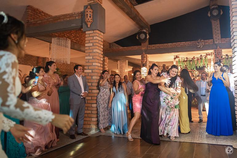 EPF-PMC--Casamento-Lorena-Acacio-0220