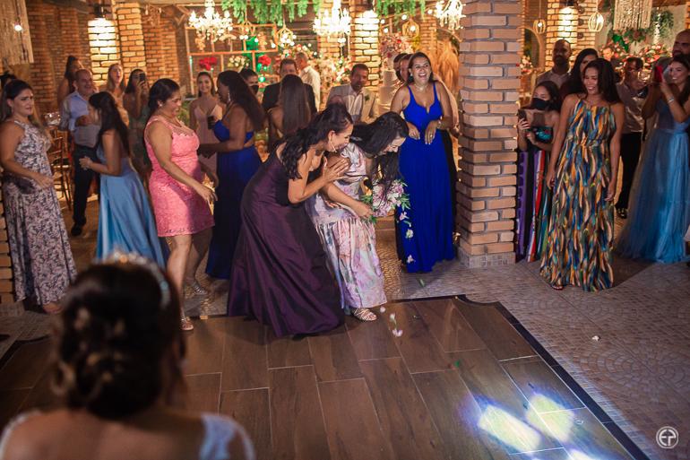 EPF-PMC--Casamento-Lorena-Acacio-0221