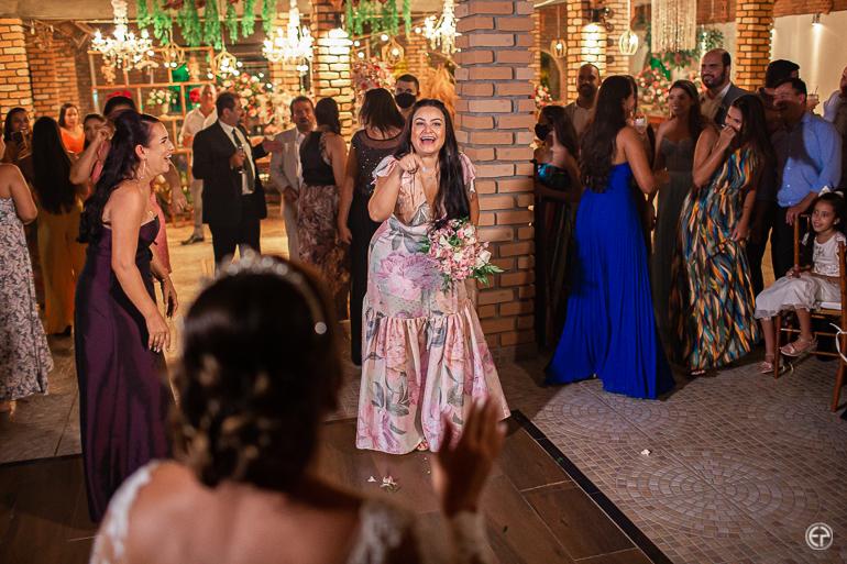 EPF-PMC--Casamento-Lorena-Acacio-0222