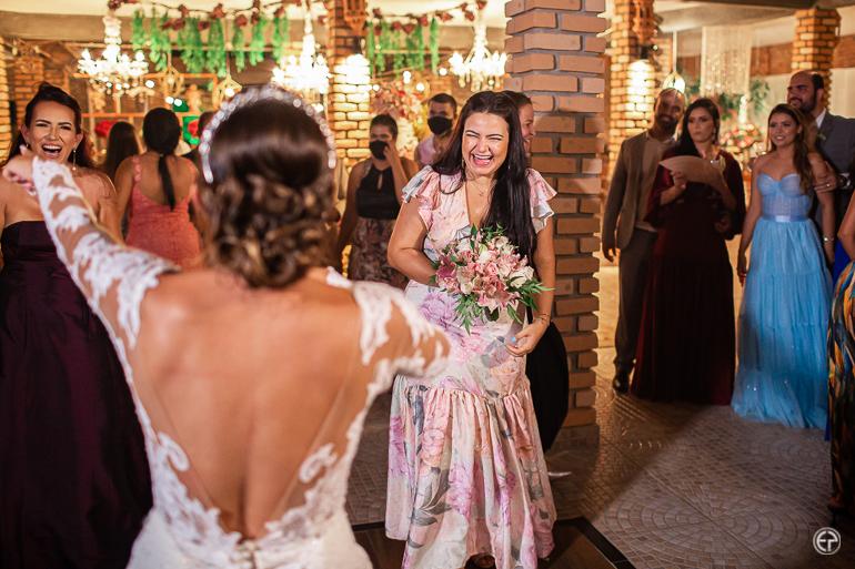 EPF-PMC--Casamento-Lorena-Acacio-0223