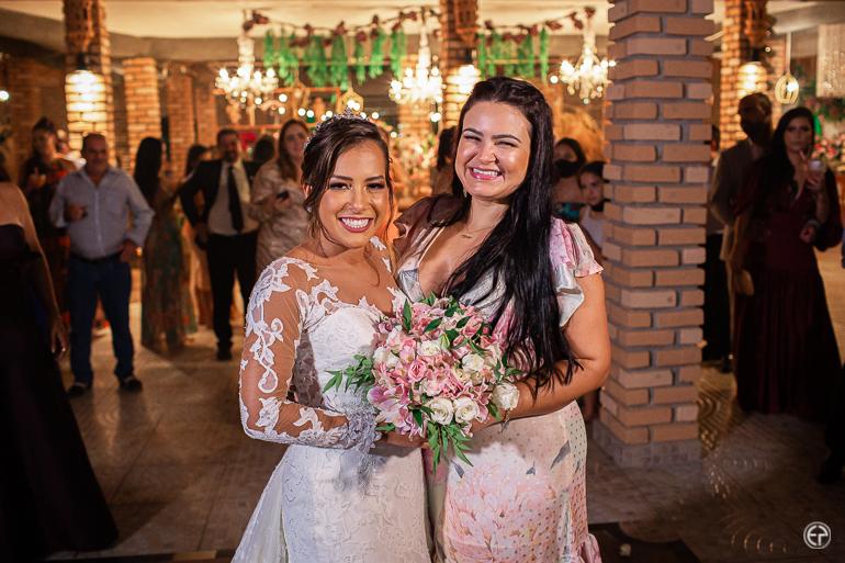 EPF-PMC--Casamento-Lorena-Acacio-0225