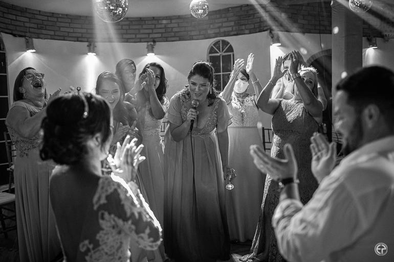 EPF-PMC--Casamento-Lorena-Acacio-0245