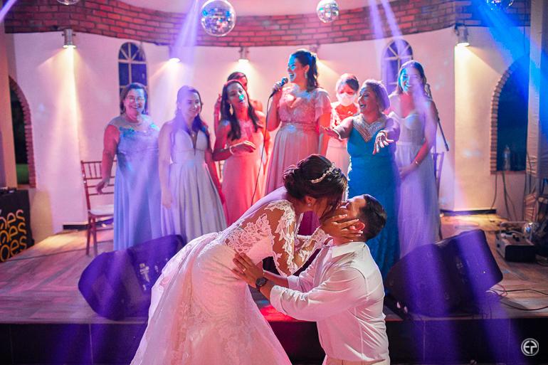 EPF-PMC--Casamento-Lorena-Acacio-0247