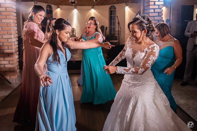 EPF-PMC--Casamento-Lorena-Acacio-0249