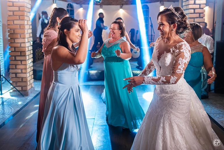 EPF-PMC--Casamento-Lorena-Acacio-0250