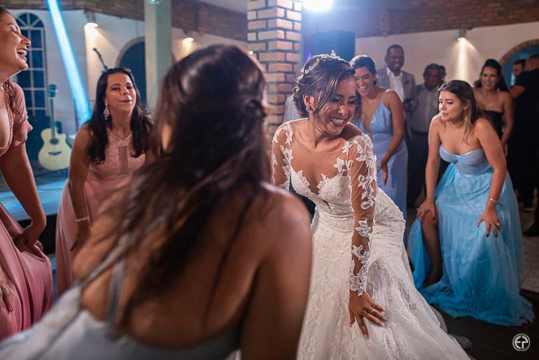 EPF-PMC--Casamento-Lorena-Acacio-0251