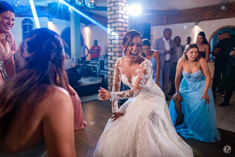 EPF-PMC--Casamento-Lorena-Acacio-0253
