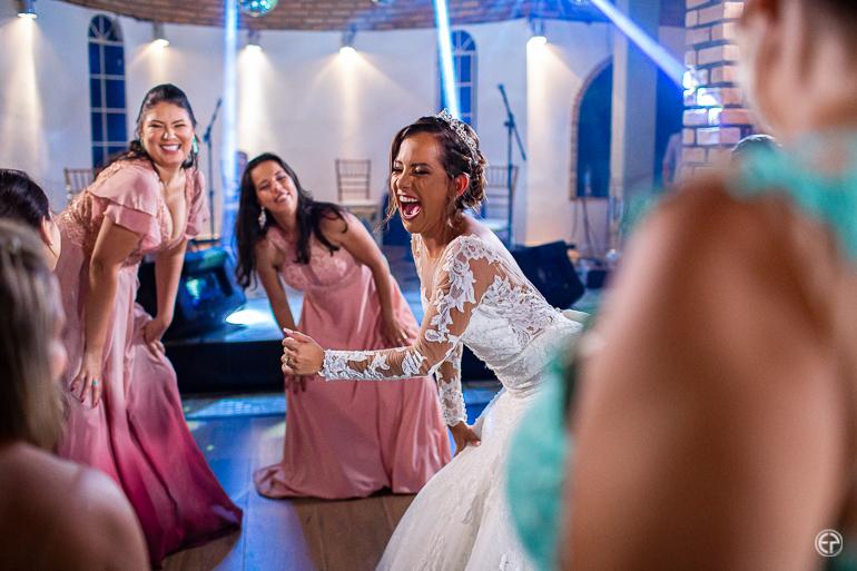 EPF-PMC--Casamento-Lorena-Acacio-0255