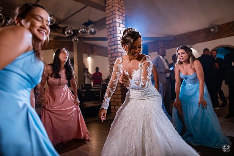 EPF-PMC--Casamento-Lorena-Acacio-0256