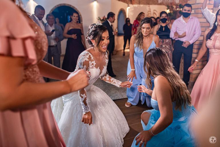 EPF-PMC--Casamento-Lorena-Acacio-0257