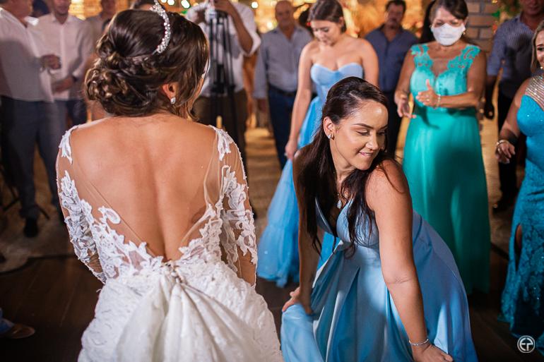 EPF-PMC--Casamento-Lorena-Acacio-0261