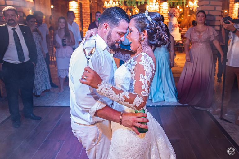 EPF-PMC--Casamento-Lorena-Acacio-0265