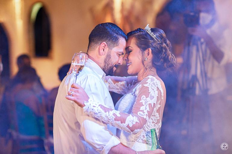EPF-PMC--Casamento-Lorena-Acacio-0266