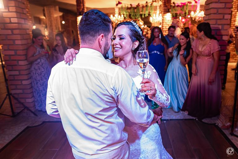 EPF-PMC--Casamento-Lorena-Acacio-0268
