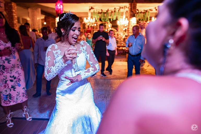 EPF-PMC--Casamento-Lorena-Acacio-0270