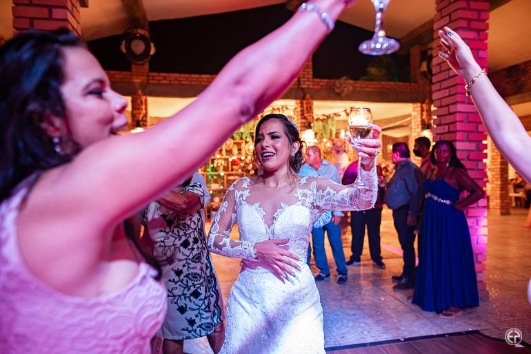 EPF-PMC--Casamento-Lorena-Acacio-0271