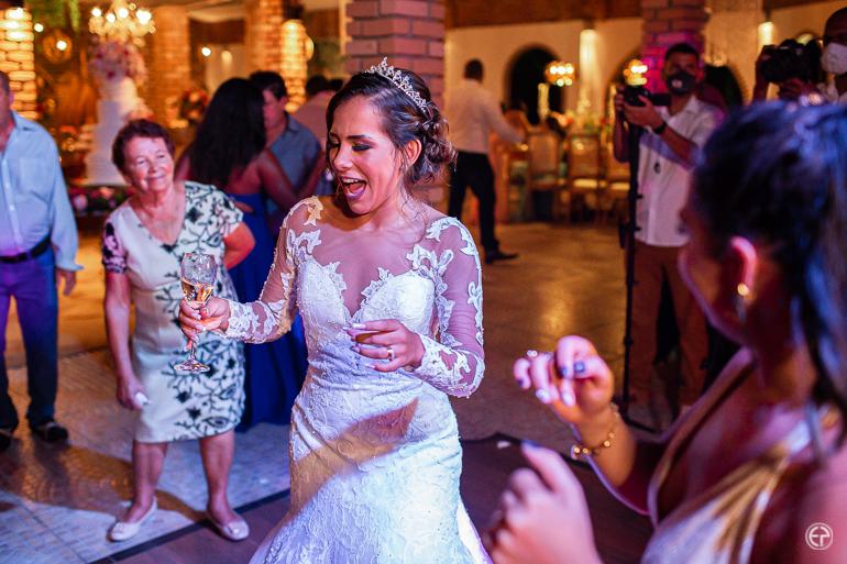 EPF-PMC--Casamento-Lorena-Acacio-0272