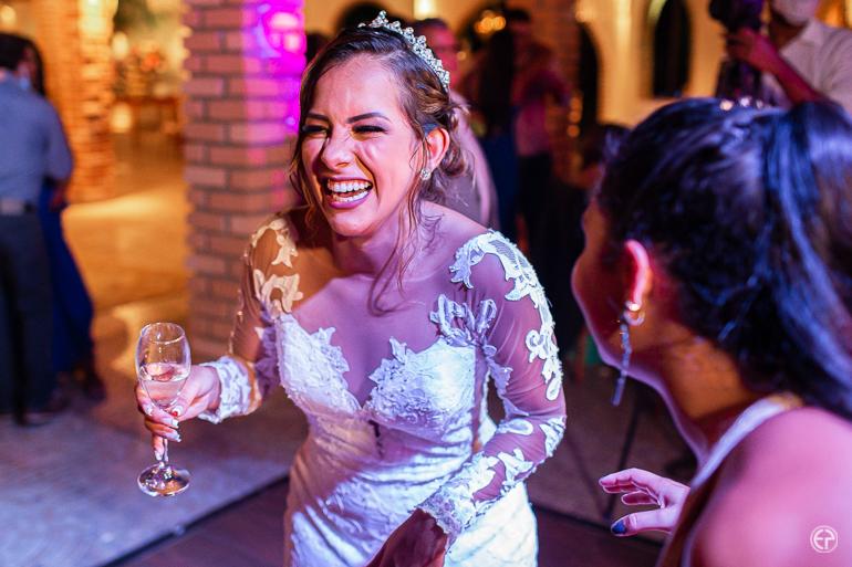 EPF-PMC--Casamento-Lorena-Acacio-0273