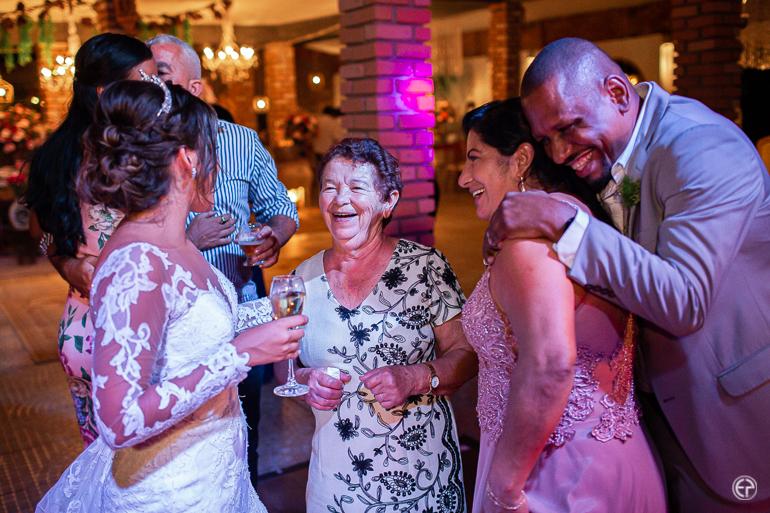 EPF-PMC--Casamento-Lorena-Acacio-0274