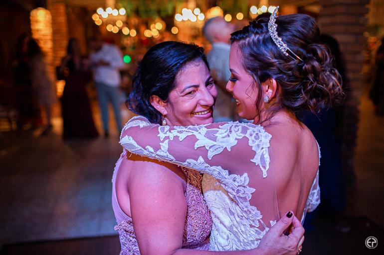 EPF-PMC--Casamento-Lorena-Acacio-0276