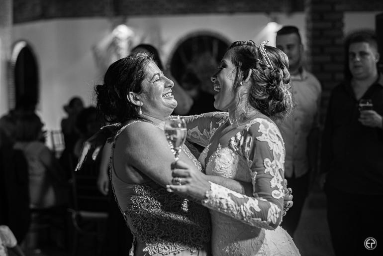 EPF-PMC--Casamento-Lorena-Acacio-0277