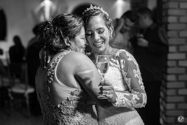EPF-PMC--Casamento-Lorena-Acacio-0278