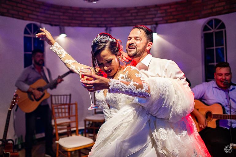 EPF-PMC--Casamento-Lorena-Acacio-0280