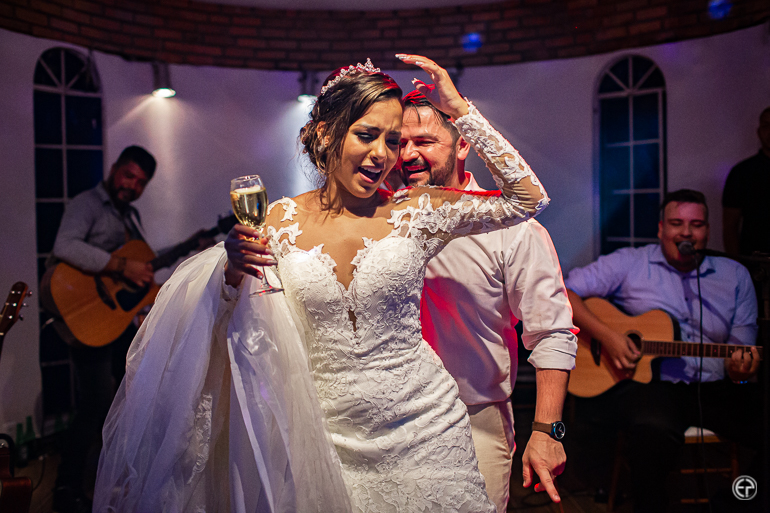 EPF-PMC--Casamento-Lorena-Acacio-0281