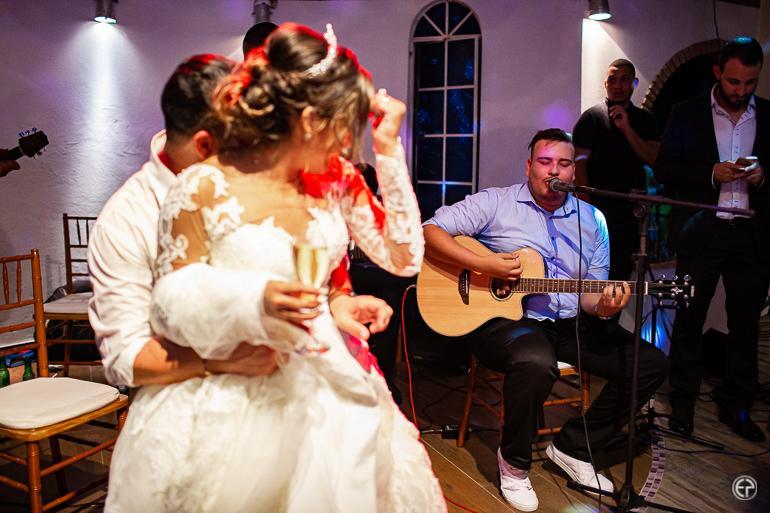 EPF-PMC--Casamento-Lorena-Acacio-0282