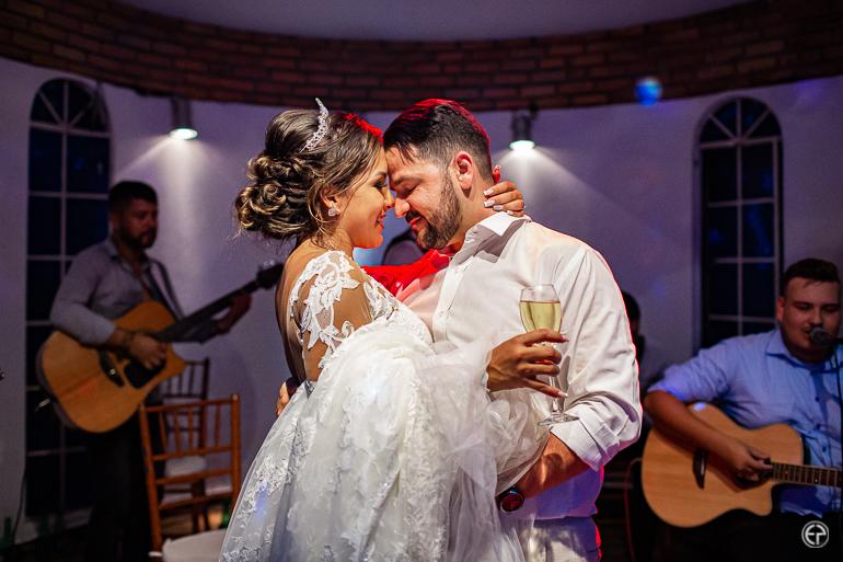 EPF-PMC--Casamento-Lorena-Acacio-0283