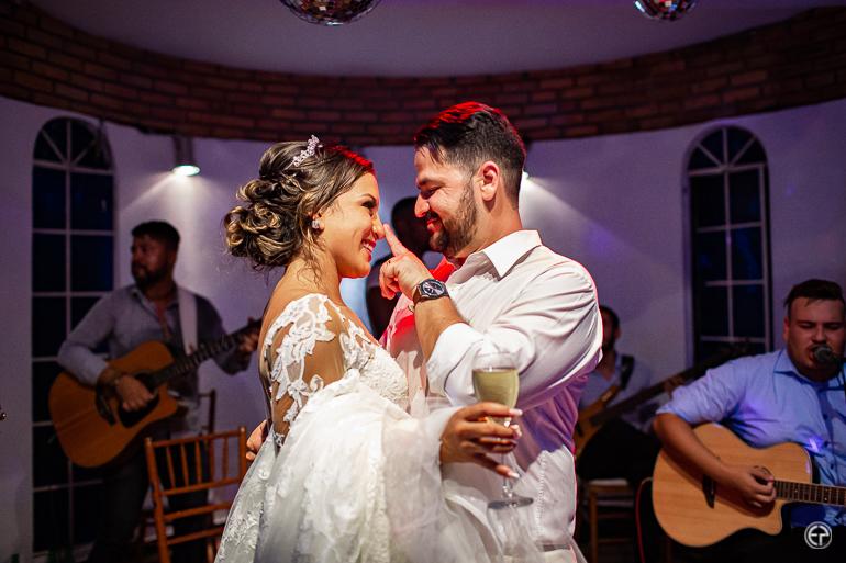 EPF-PMC--Casamento-Lorena-Acacio-0284