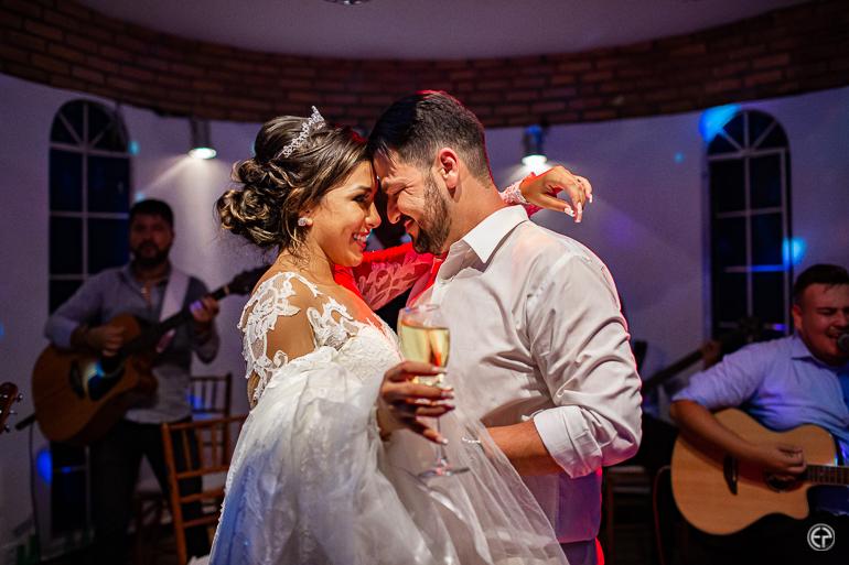 EPF-PMC--Casamento-Lorena-Acacio-0285